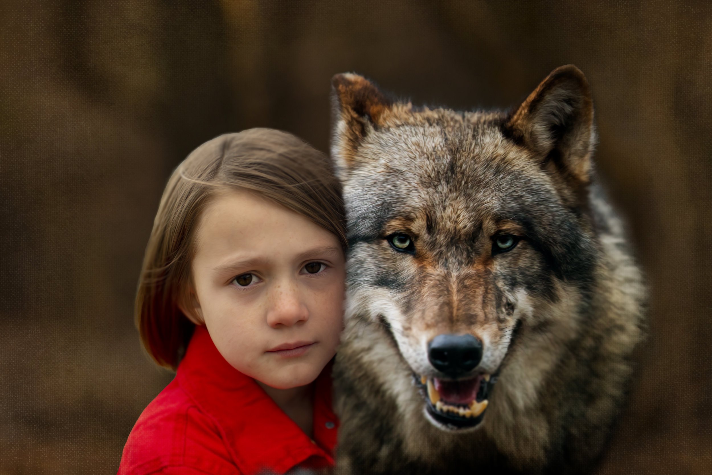 Wolf pics (3).jpg