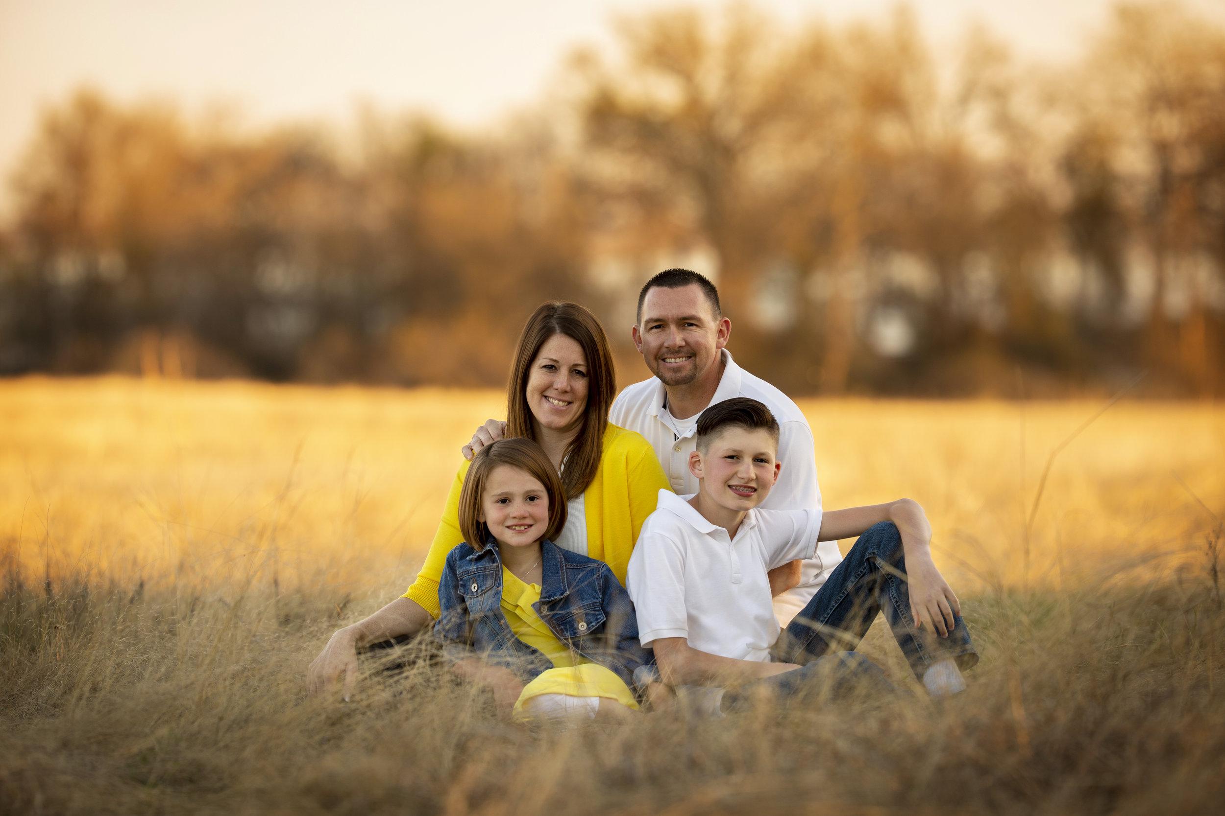 McGrew Family Session 03172019 (23).jpg