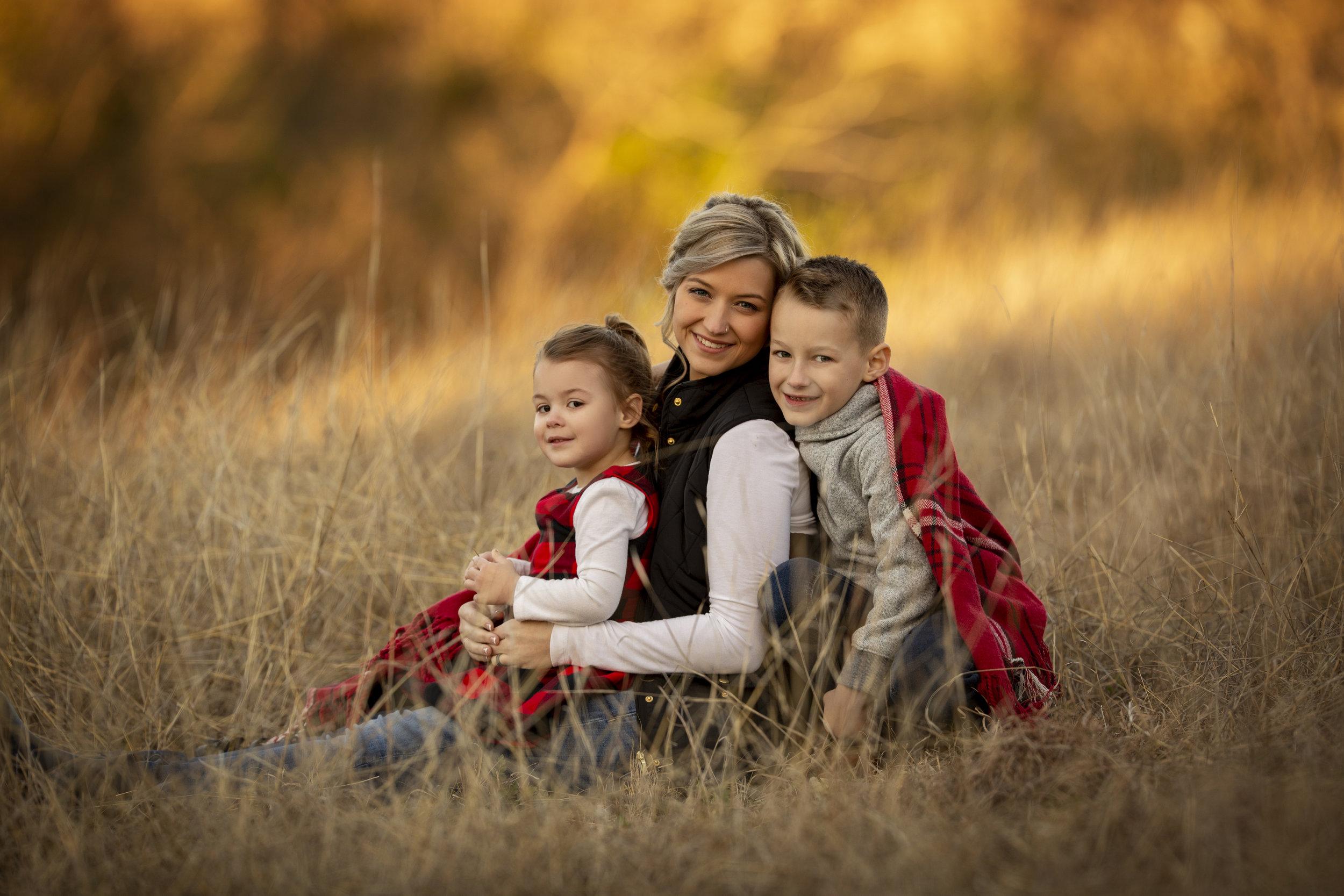Bales Family Session 03142019 (21).jpg