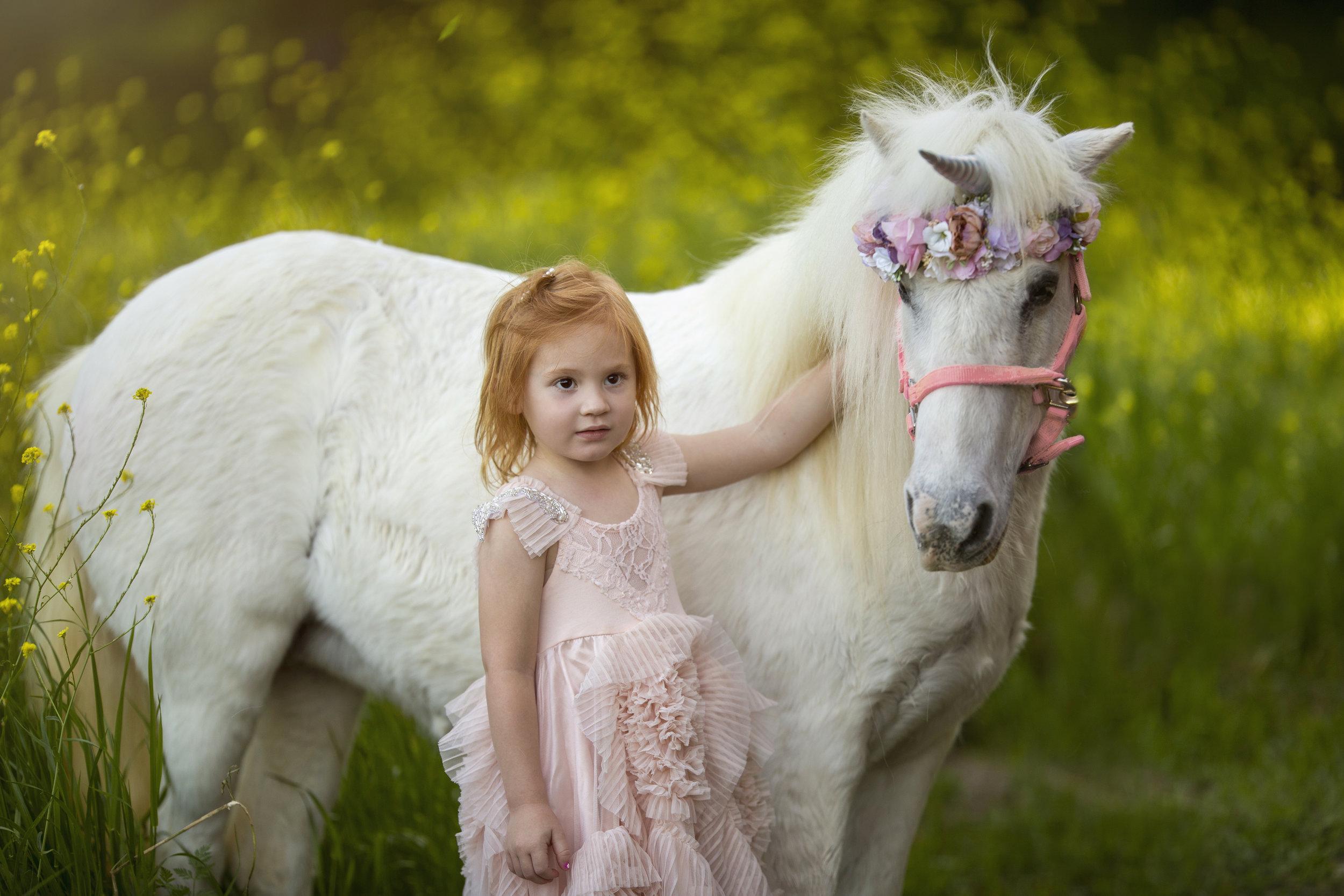 Haire unicorn mini 04102019  (1).jpg