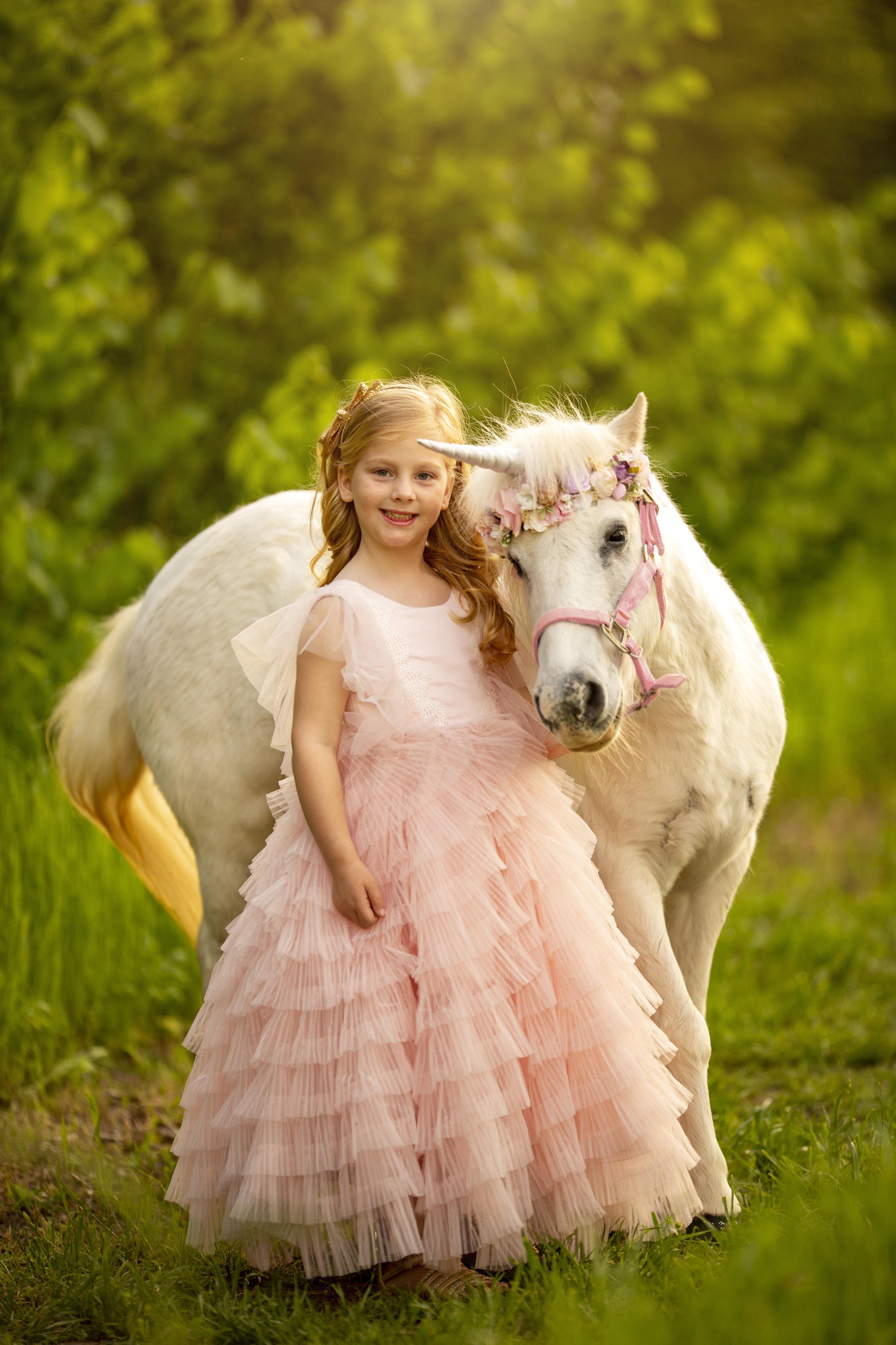 Little unicorn mini 04102019  (4).jpg