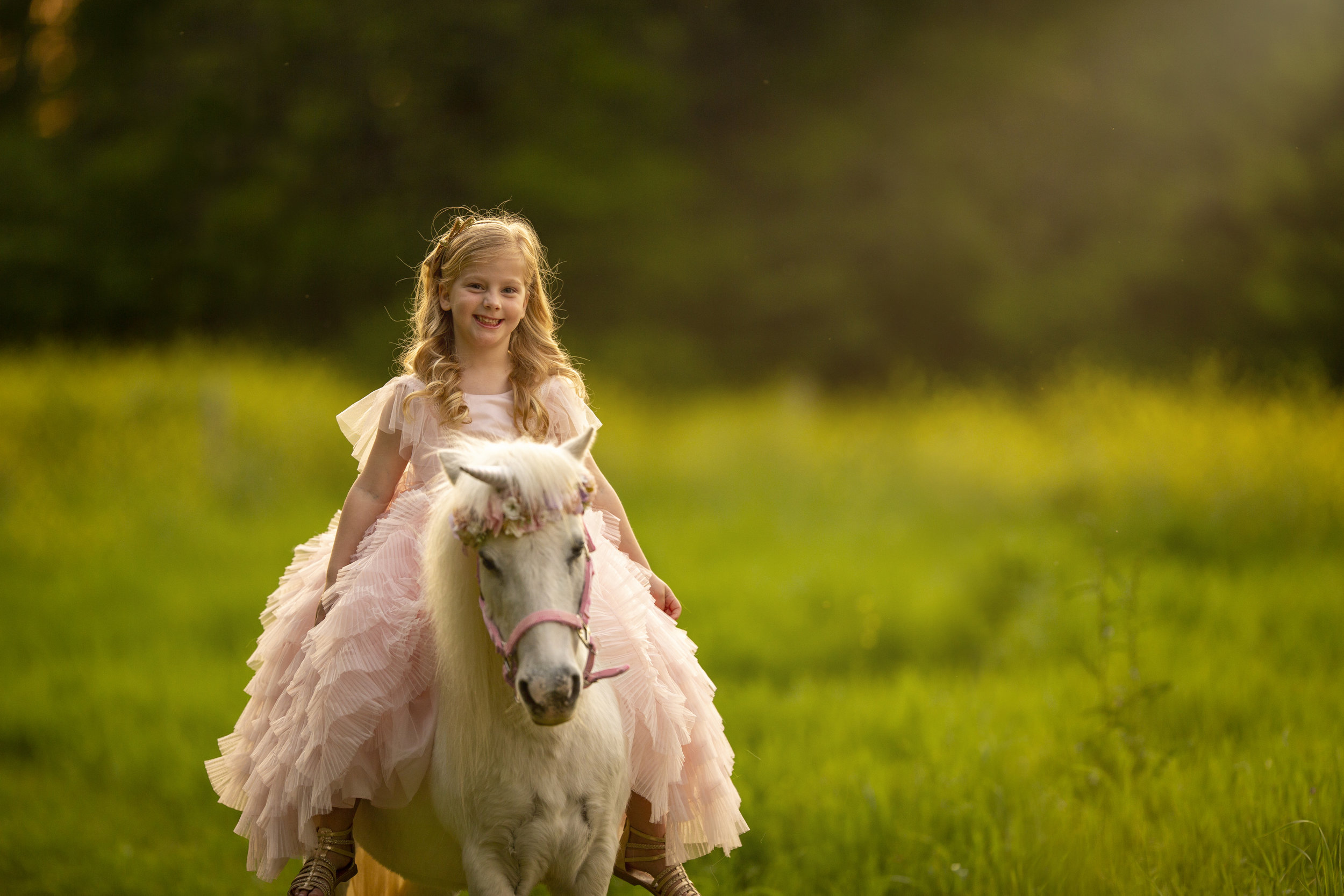Little unicorn mini 04102019  (9).jpg