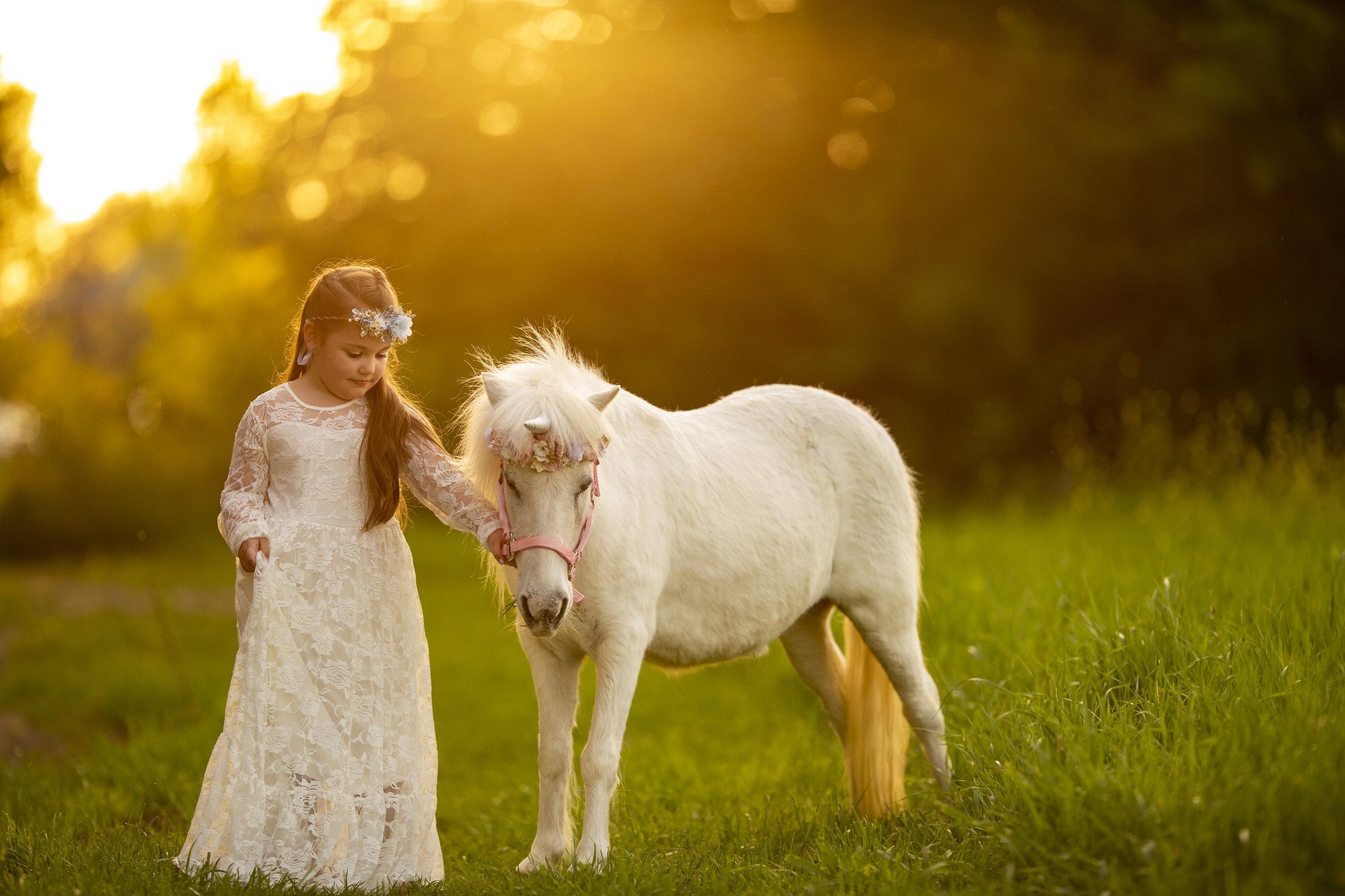 Murphy unicorn mini 04102019  (12).jpg