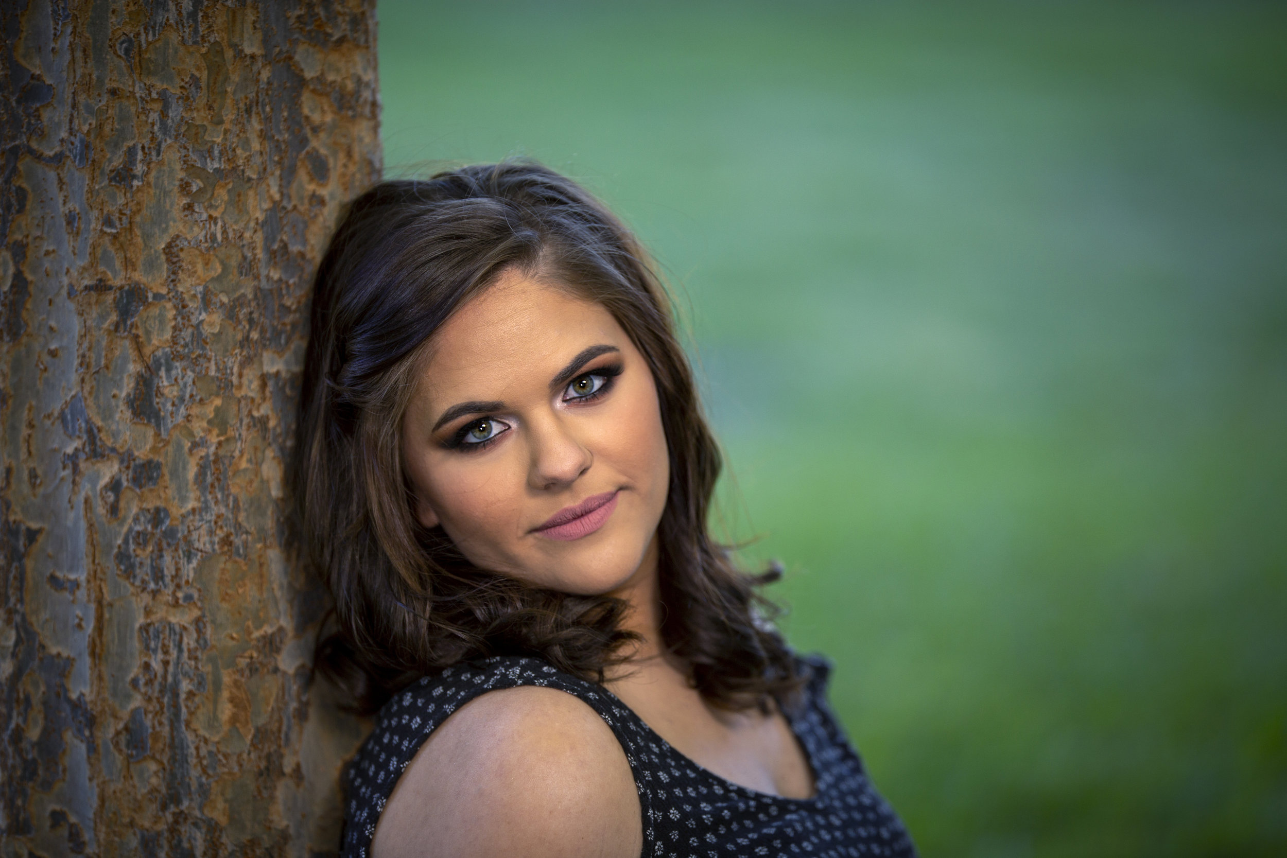 Natalie Senior Session 04182019 (21).jpg
