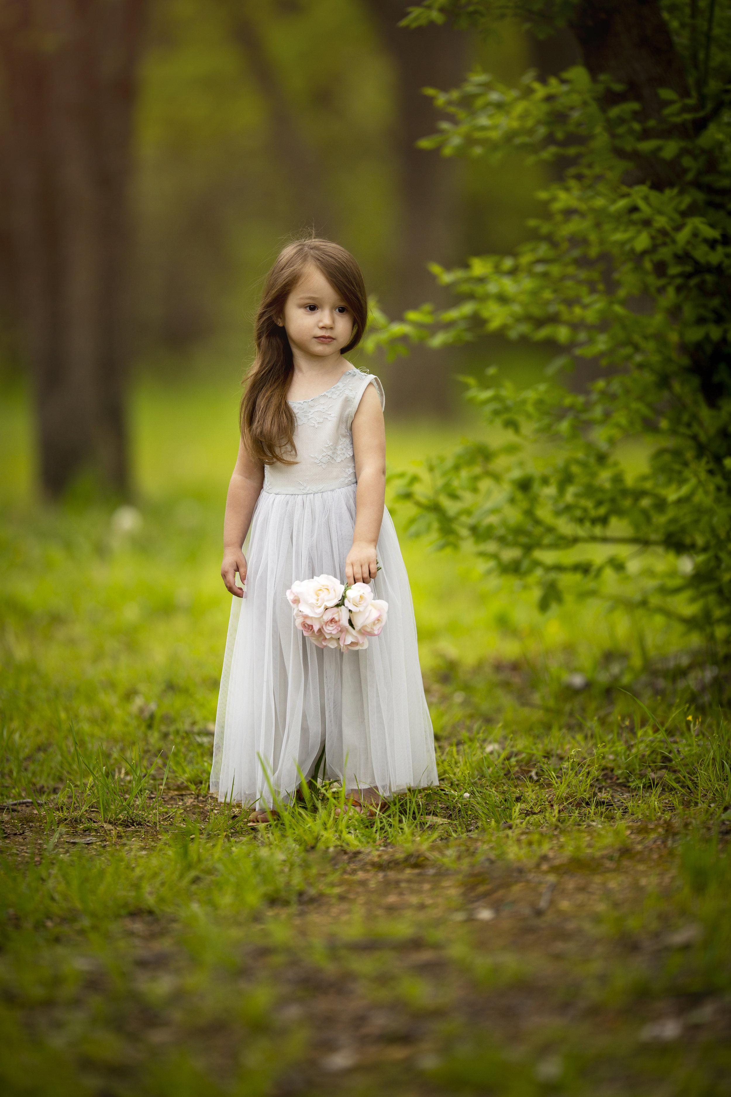 Ana Green Spring and Summer PP mini 04032019  (6).jpg