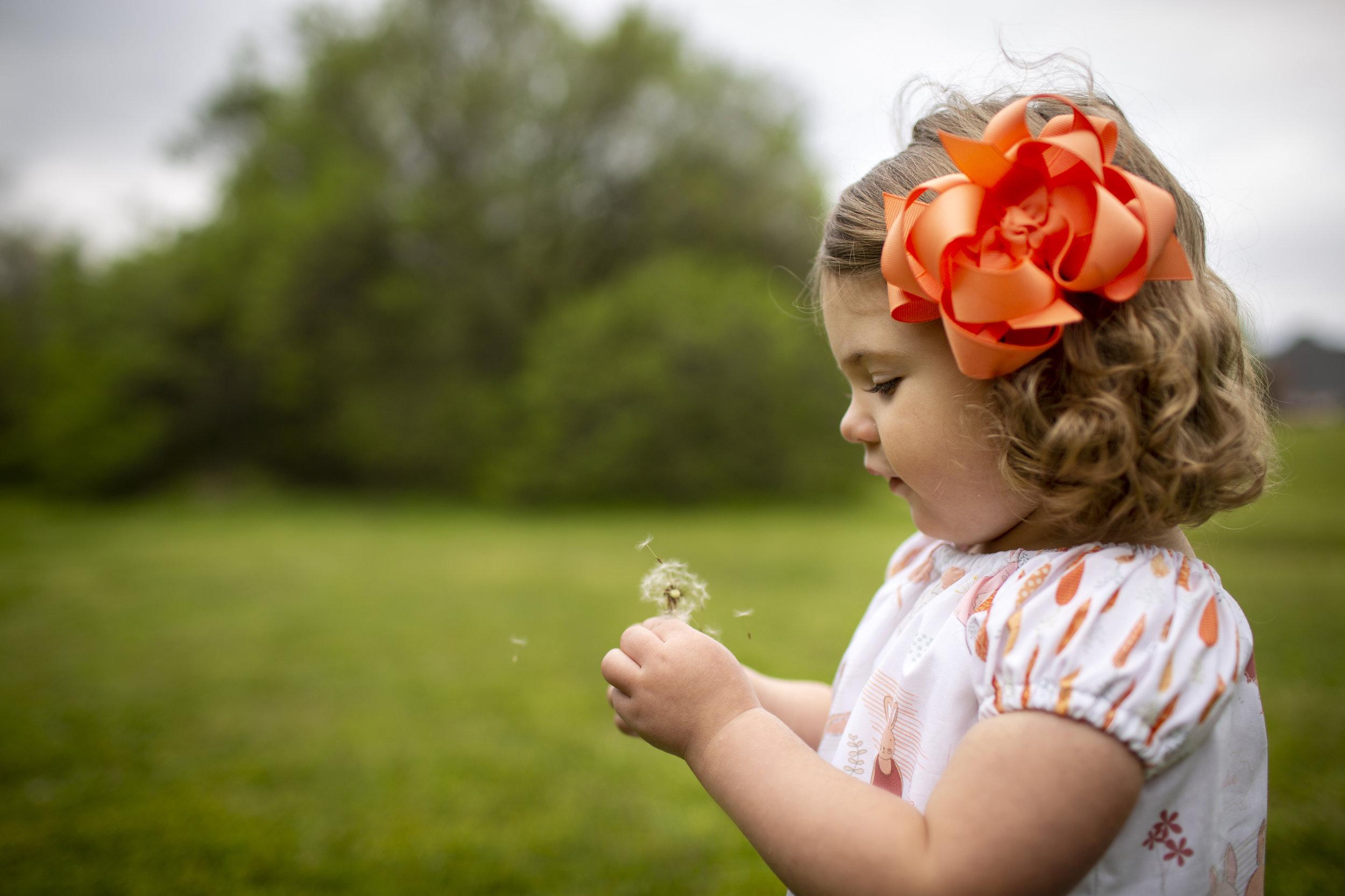 Kaylee Freels Spring and Summer PP mini 04032019  (3).jpg