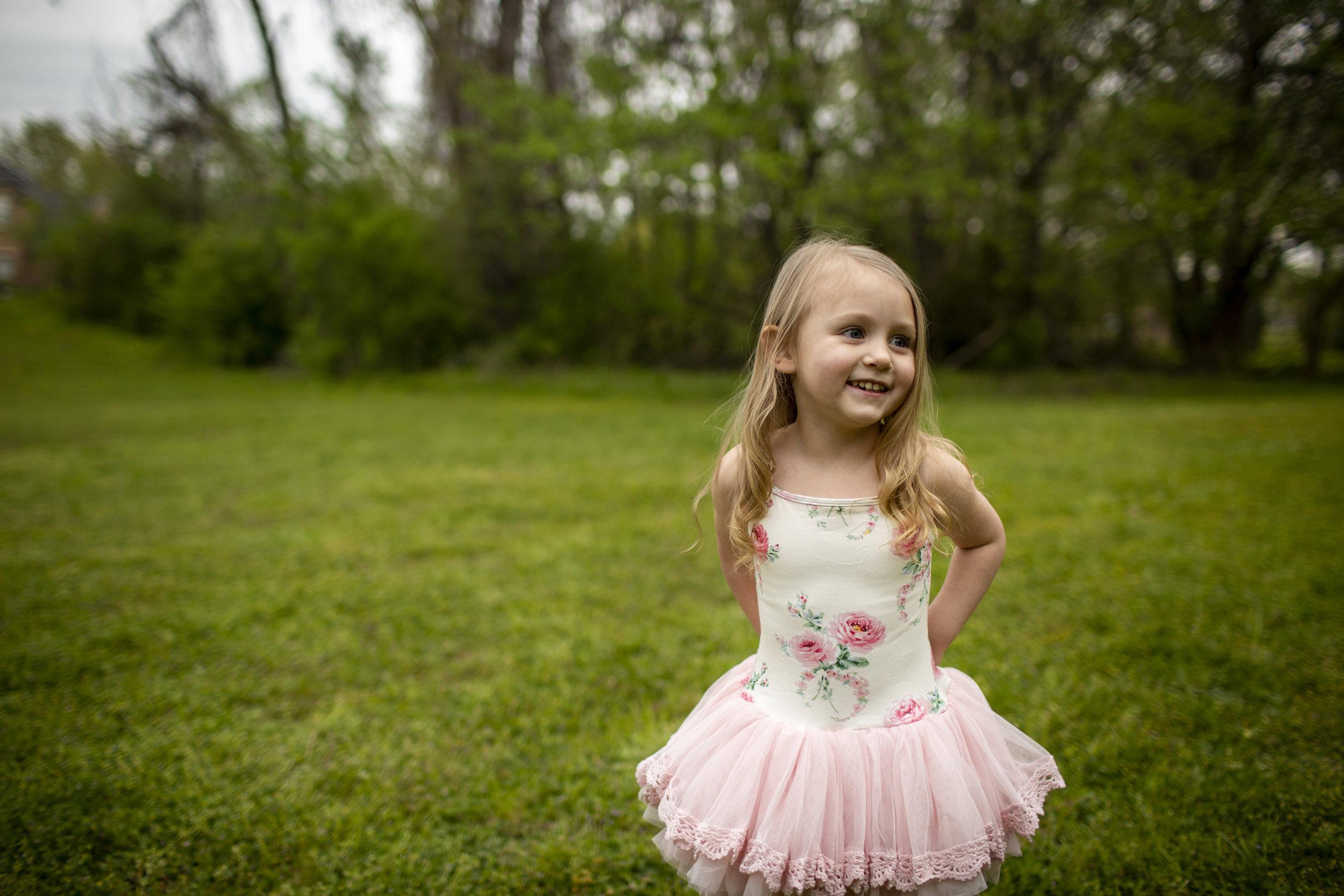 Rosalie Frazier Spring and Summer PP mini 04032019  (12).jpg