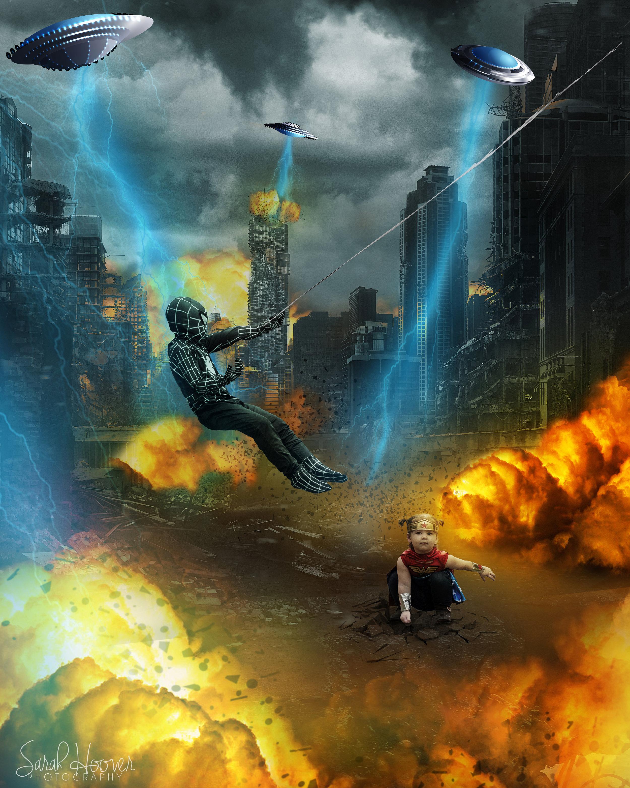 action hero 2.jpg