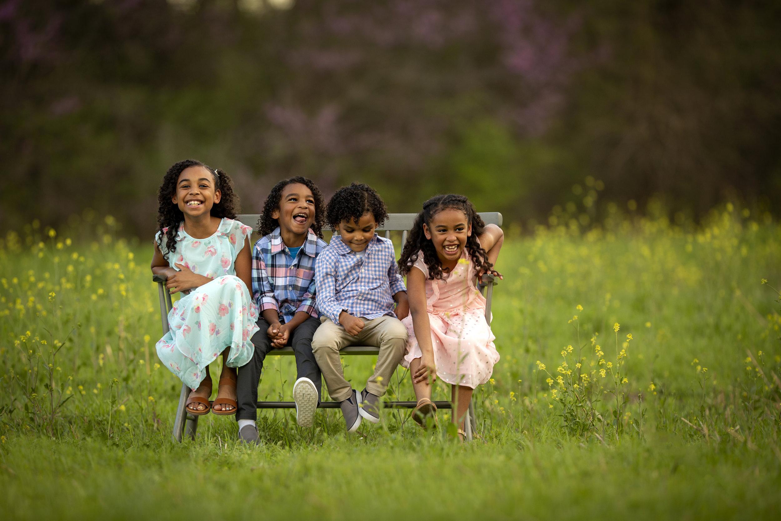Hernandez Family Session 03242019 (24).jpg