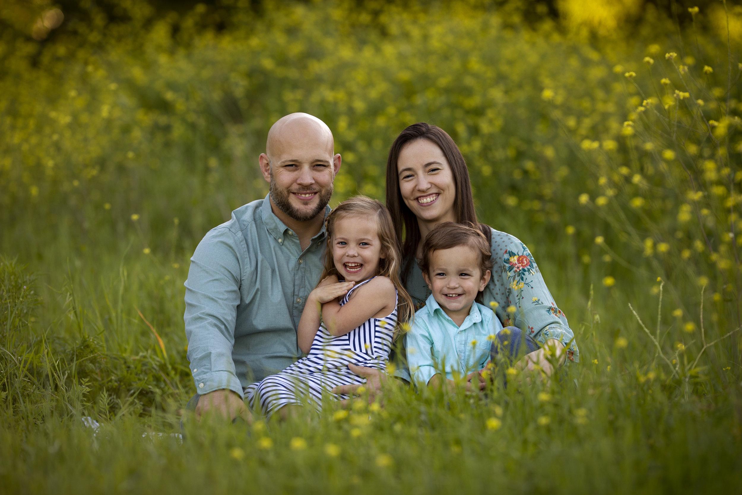Conger Family Session 04142019  (20).jpg