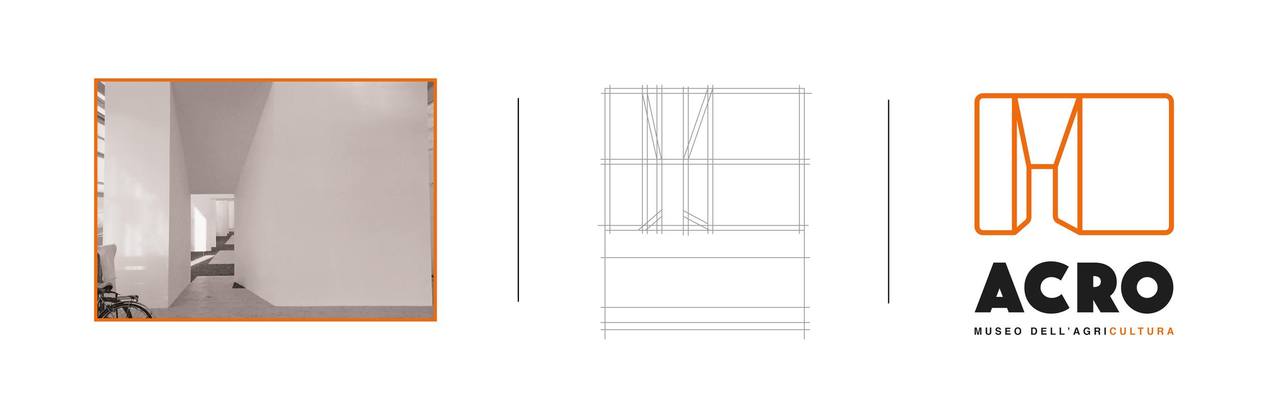 acro costruzione logo-01.png