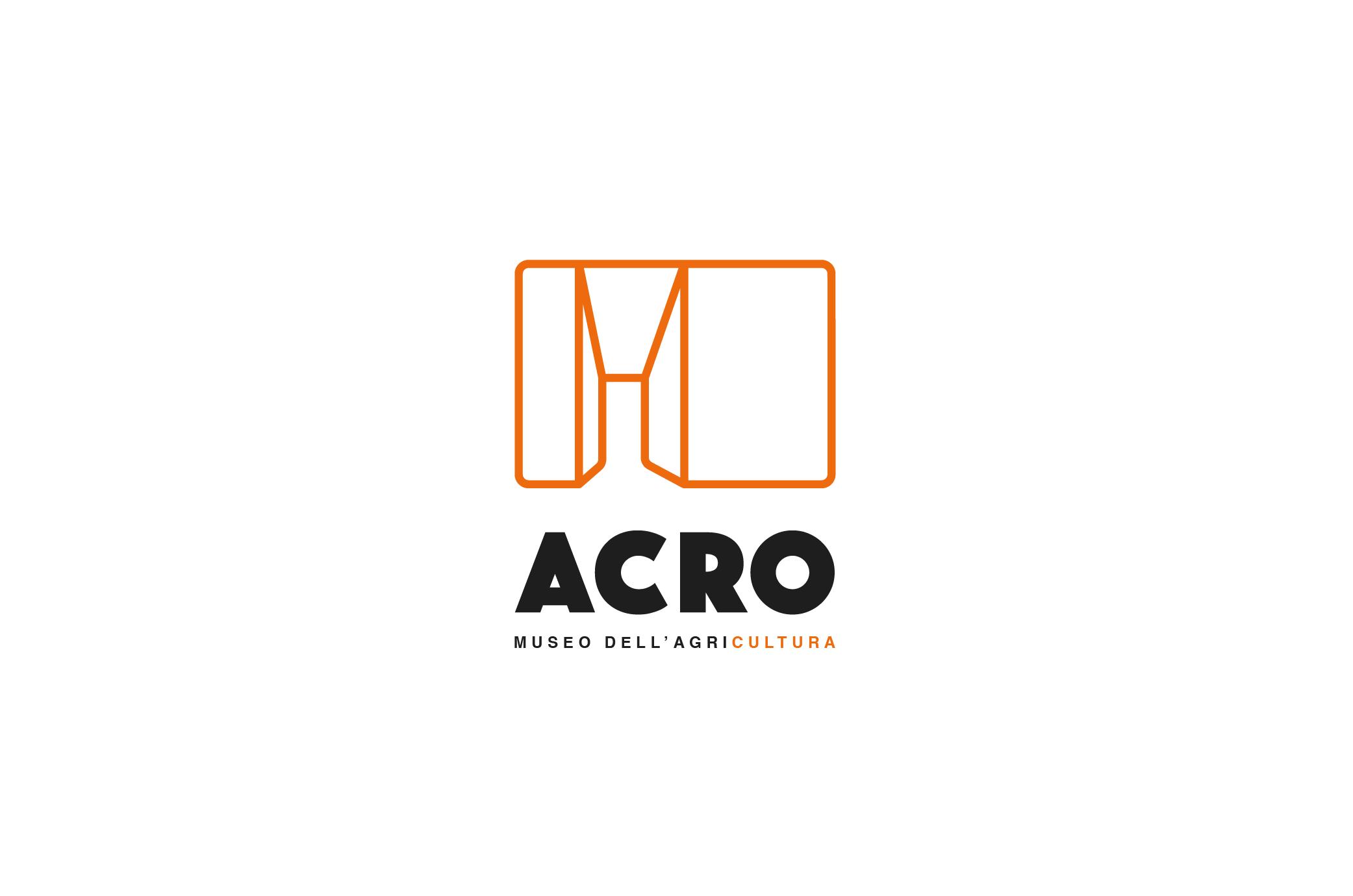 logo acro sito-01.png