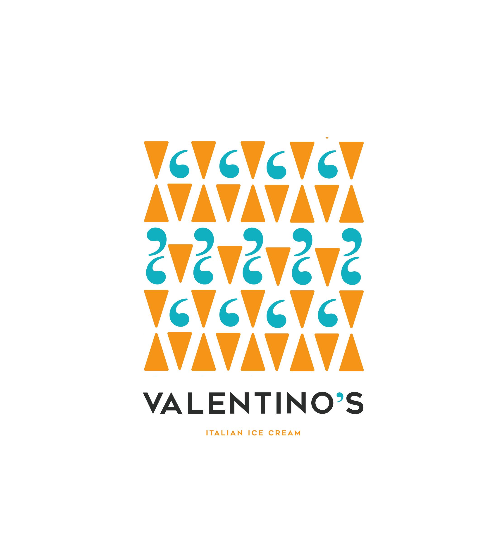 pattern logo valentinos sito-01.png