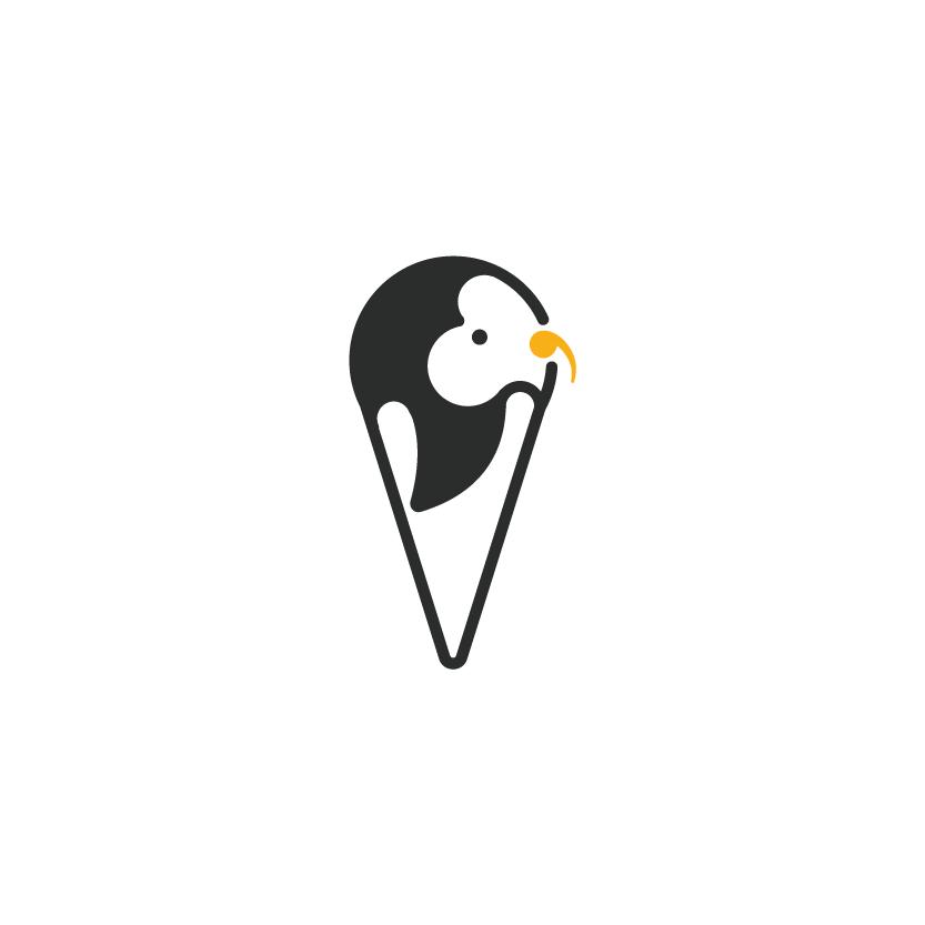 proposte logo-02.png