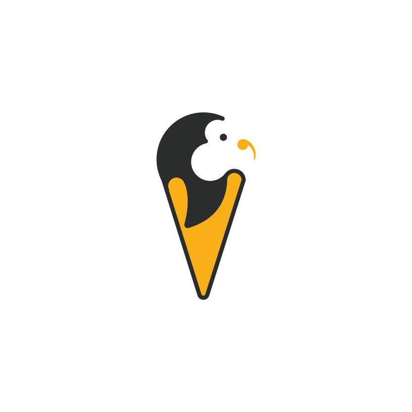 proposte logo-03.png