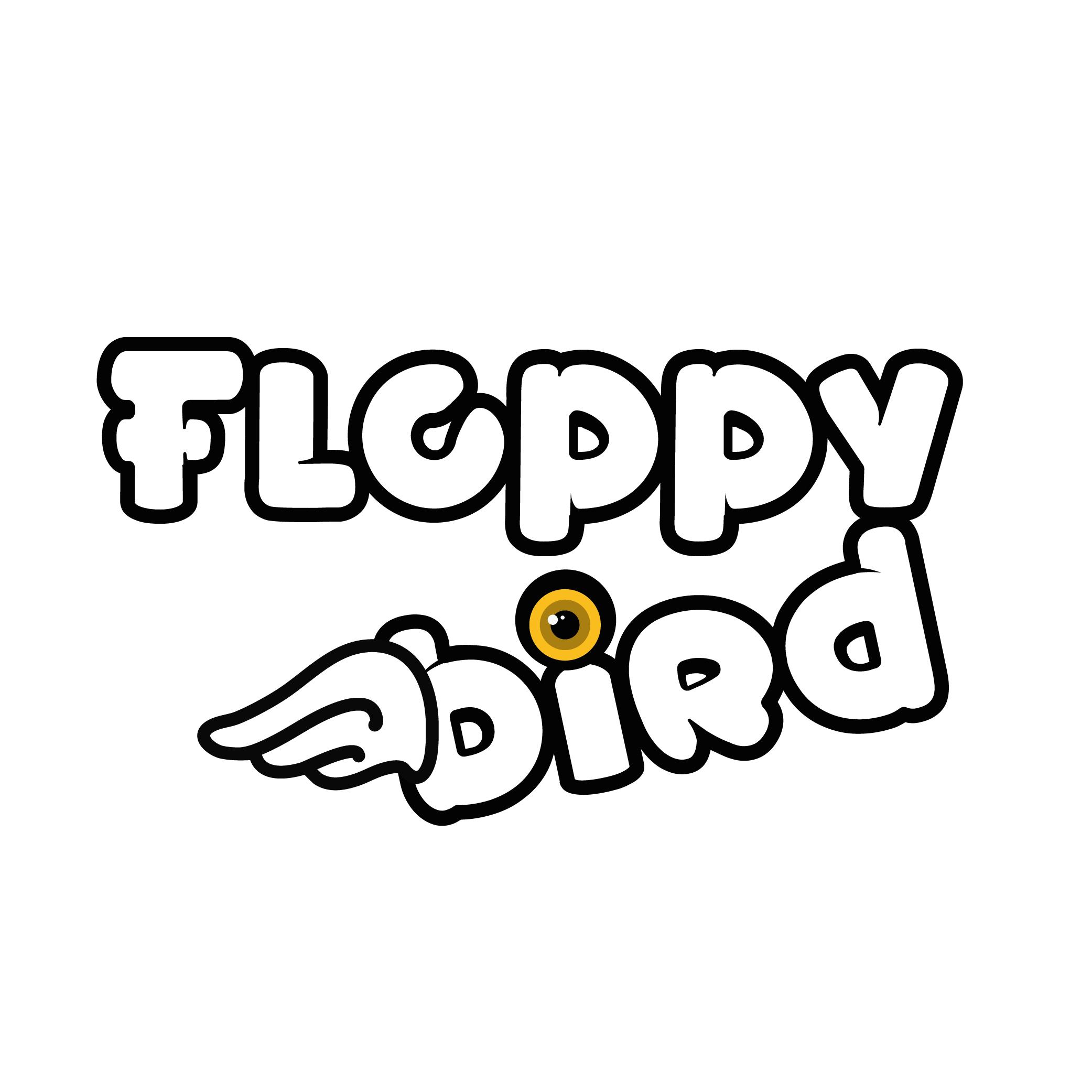 logo floppy-01.png
