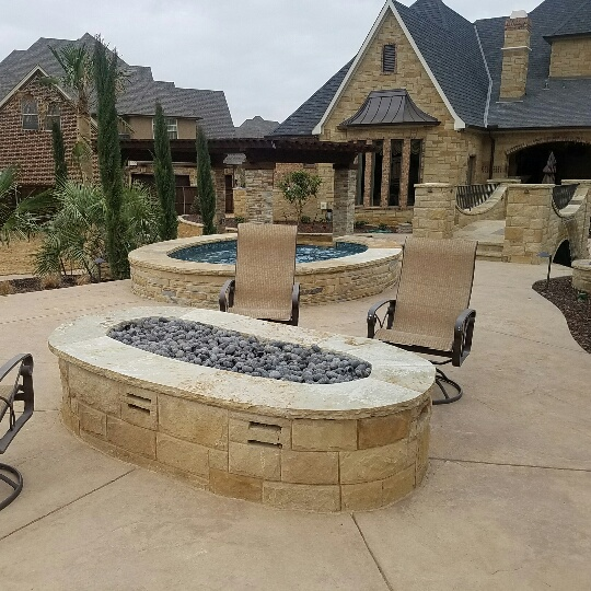 Young 1605 Firepit (15).jpg