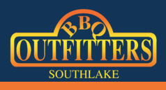BBQ Outfitters - With our extensive product lines, BBQ Outfitter's is dedicated to provide you with the greatest online selection and best possible pricing on the planet! And this is all offered through our Texas BBQ Store, straight to your home!
