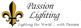 Passion Lighting Supply - Passion Lighting is a full service lighting showroom, offering thousands of lighting products for a wide assortment of customers including for Homeowners, Builders & Remodelers, Designers, Electricians, and Commercial Contractors