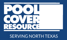 Pool Cover Resource - Pool Cover Resource offers solar pool covers, safety pool covers, and automatic pool covers. We are the exclusive dealer for CoverPool® Save-T 3® Automatic Pool Cover for the greater North Texas area, Southern Oklahoma, and Eastern Louisiana