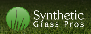 Synthetic Grass Pros - Whether you're considering synthetic lawn to save water, or a Putting Green to add value and usable space to your home or business. Artificial Grass is the ultimate eco-friendly product. Great for a dog care facility, day care center or school.