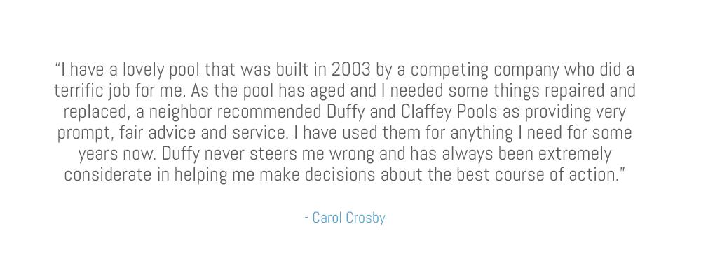 CarolCrosby.jpg