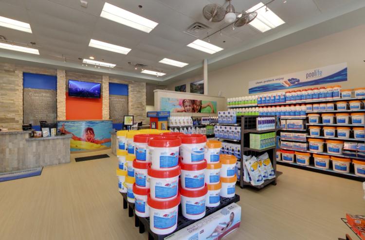 retail1.png