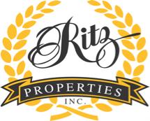 Ritz Properties -