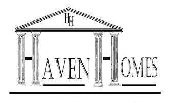 Haven Homes - Haven Homes,Inc.a Premier Residential and Commercial Builder dedicated to providing premier customer service, it is important to us to deliver unparalleled workmanship on every assignment. We offer a wide range of services to meet your project needs and ensure durable and cost effective workmanship.Our goal is to effectively interpret each client's vision into reality, which seamlessly incorporates their dreams into an elegant and functional home. Unique design, hands-on construction management, exquisite craftsmanship, complete transparency and customer service are paramount in exceeding our clients' expectations.
