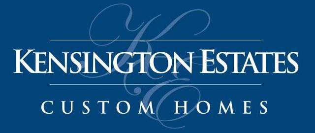 Kensington Estates Custom Homes - For over 12 years we have delivered best-in-class custom homes to families across the Dallas/Ft. Worth Metroplex. Through superior attention to detail, an unparalleled devotion to customer satisfaction, and the collaboration of the best subcontractors in North Texas, we have continuously raised the bar for quality in the custom home building industry and have become known as premier custom home builders. There is no project too big or small for us to take on; our only requirement is that you get exactly what you want. Contact us today to discuss your project or any existing available homes.