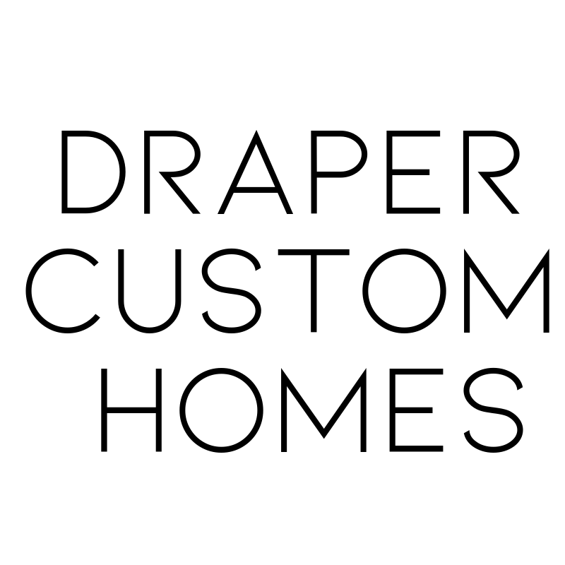 Draper Custom Homes - Draper Custom Homes is a Christian owned and operated business by Bailey Draper of Roanoke, Texas. Bailey has been building custom homes and executive office buildings since 1991. He has lived in the Mid-Cities since 1976.As a registered builder with the TRCC of Texas, we have built homes and/or offices in the cities of: Argyle, Arlington, Bartonville, Bedford, Colleyville, Coppell, Chico, Euless, Flower Mound, Ft. Worth, Grapevine, Henrietta, Keller, Muenster, Southlake and Westlake.We have built homes in the surrounding counties on private properties and ranches in the counties of: Clay, Denton, Montague, Tarrant and Wise. We will travel hours from the metroplex to serve the needs of the individual client.