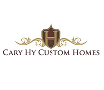 Cary Hy Custom Homes - We build homes in Northeast Tarrant County and have been a fixture in the luxury real estate market since 1990. Our company has built more than 60 single-family homes ranging from 3,200 to more than 12,000 square feet in size. We offer custom homes reflecting the utmost in quality, style and craftsmanship. Buyers quickly recognize our dedication to details and personal service through our daily and thorough evaluations of each home under construction. This exceptional care and craftsmanship is what helped Cary Hy Custom Homes earn the 2004 City of Southlake Residential Builder of the Year.We work endlessly at providing our clients with personal attention and customer service. We do whatever it takes to produce a satisfied homeowner and life-long friendship.