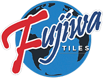 Fujiwa Tiles - Since its establishment in 1984, Fujiwa Tiles became a leading supplier of the world's finest pool tile from basic to exquisite designs along with over 30 years of technological knowledge and profound experience. Through our international production network and product development expertise, we offer a myriad of possibilities that help swimming pool builders, contractors, architects and designers bring their ideas to life.