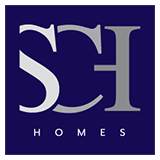 SCH Homes - SCH Homes is not just your typical homebuilder. Over time we have evolved as a trendsetter who is dedicated to designing and constructing, high-quality, unique, highly detailed, personable residences. Our transparency and ability to transform your dreams into reality is achieved by establishing a high level of trust that develops into a long lasting relationship between your family and SCH Homes. We work diligently to provide detailed with contemplative solutions using state-of-the-art systems that allow us to meet target budgets without compromising quality or aesthetics.