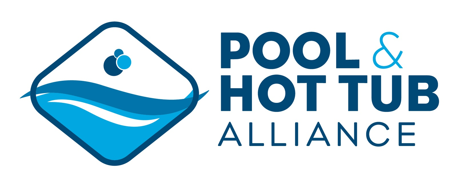 Pool & Hot Tub Alliance - Dedicated to the growth and development of its members' businesses and to promoting the enjoyment and safety of pools, spas and hot tubs to consumers, Pool & Hot Tub Alliance offers a range of services that include:• Setting and advocating industry standards that serve the interests of the consumer and the industry• Advancing technical competence• Convening leaders around important industry issues• Promoting professionalism• Serving consumer interests and public safety• Protecting the interests of the pool, spa and hot tub industryFor more than half a century, Pool & Hot Tub Alliance has been serving members and the public with critical industry knowledge that ranges from sound regulatory practice to industry trends and consumer attitudes. Since 1983, Pool & Hot Tub Alliance is the only industry organization accredited by the American National Standards Institute as the recognized Standards Development Organization to promote and develop the nation's standards for swimming pools and hot tubs.
