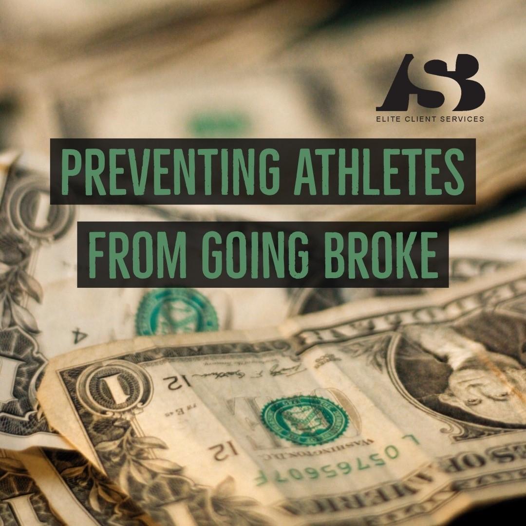broke-athletes.jpg