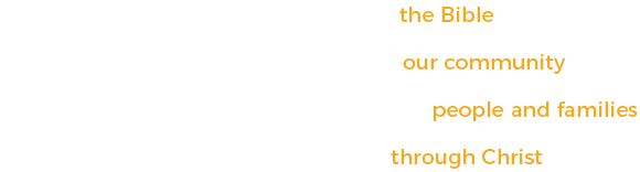 core values graphic footer C.png