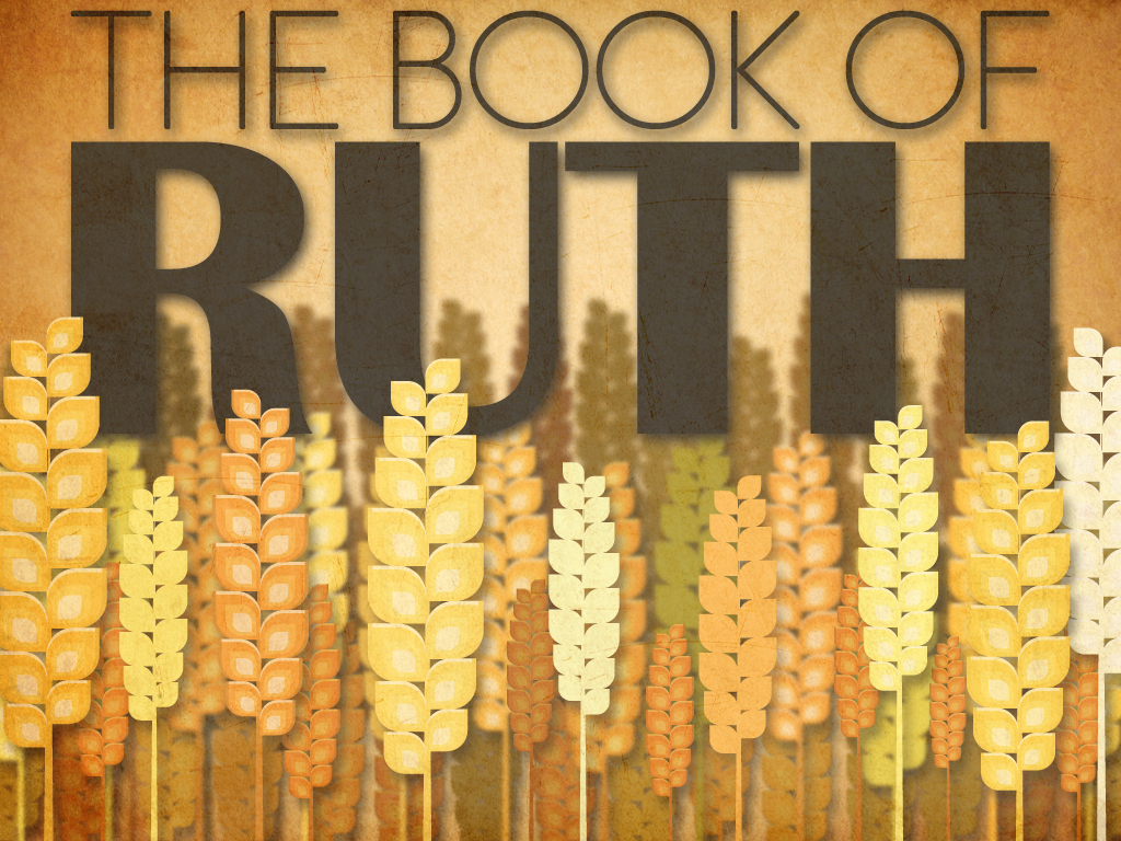 BookOfRuth.jpg