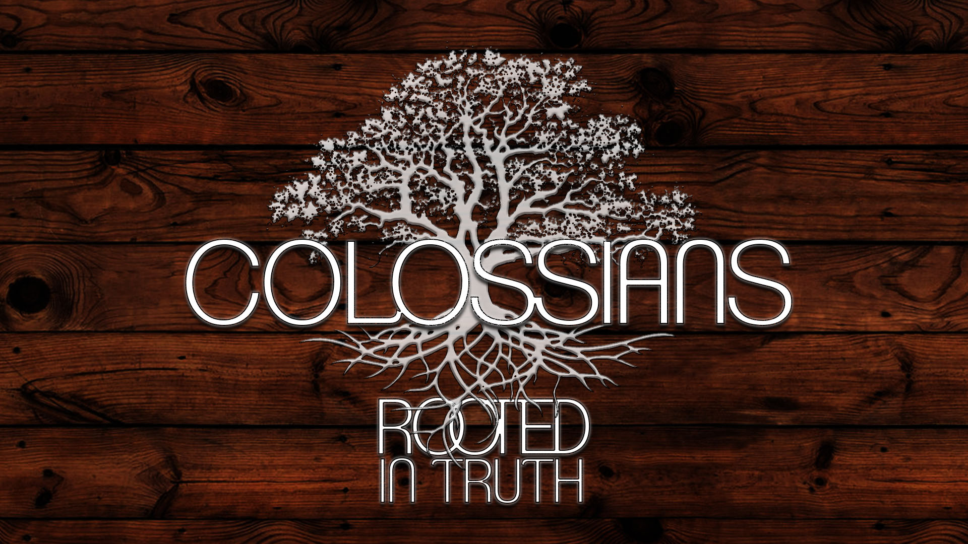 Colossians-16x91.jpg