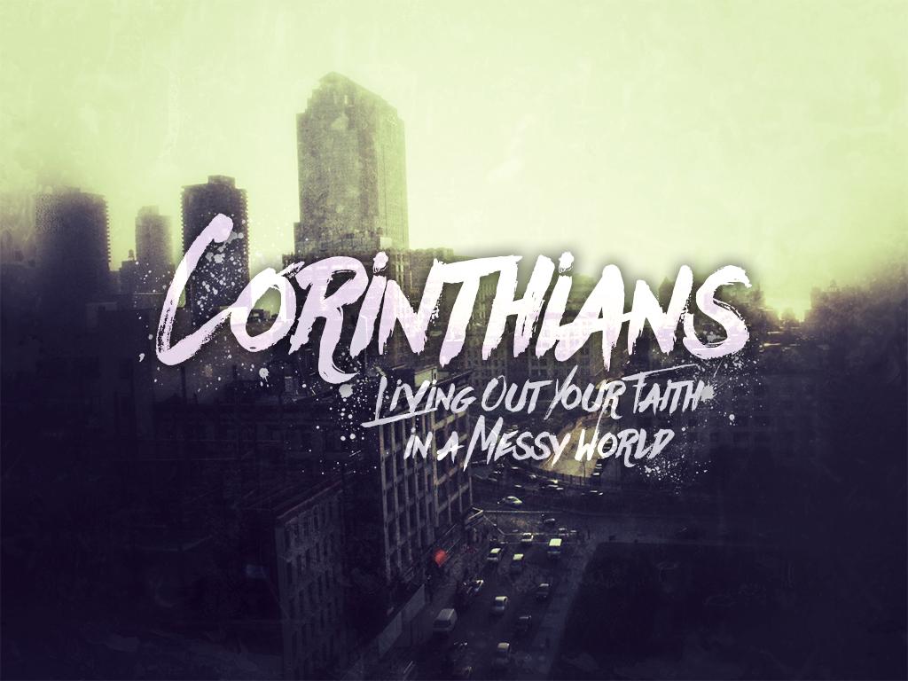 Corinthians2.png