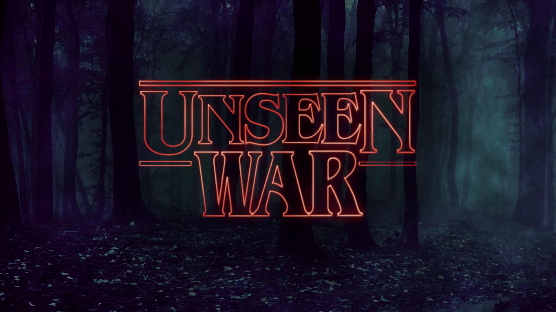 UnseenWar1.png