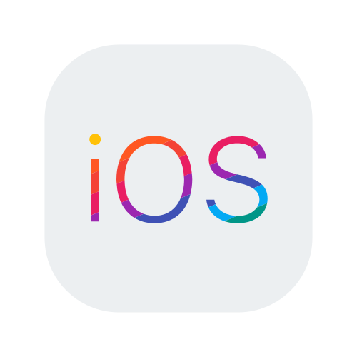 icons8-ios-logo-500.png