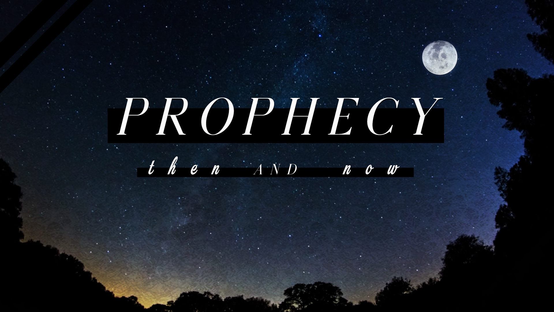 Prophecy 16x9.png