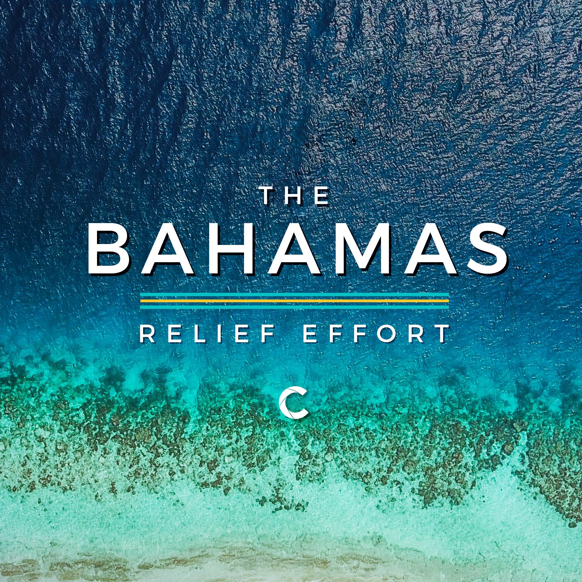 Bahamas Relief_v2B.jpg