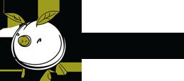 eco-piggy-logo.png