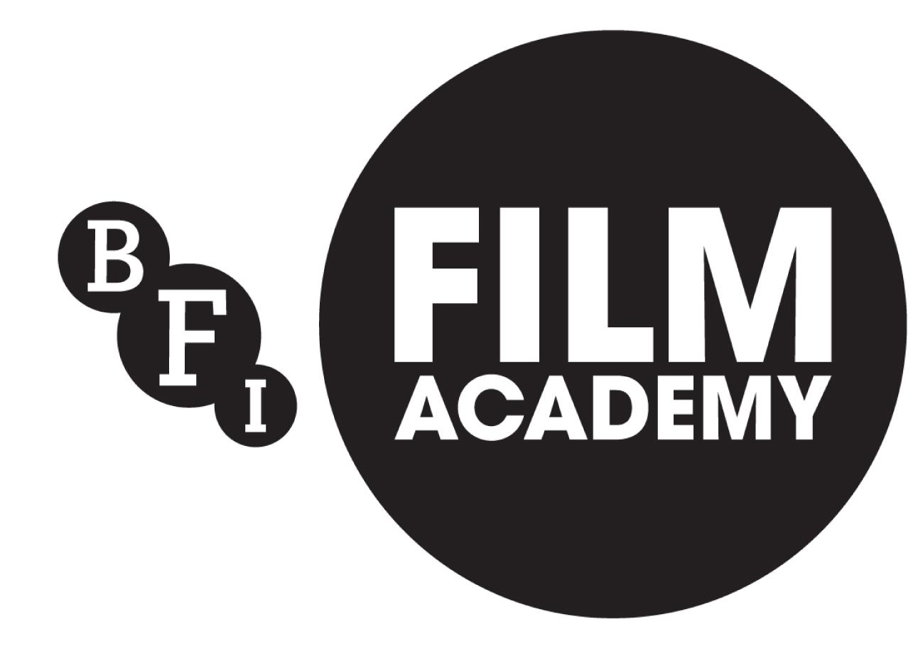 bfi_film-academy_logo_neg.jpg