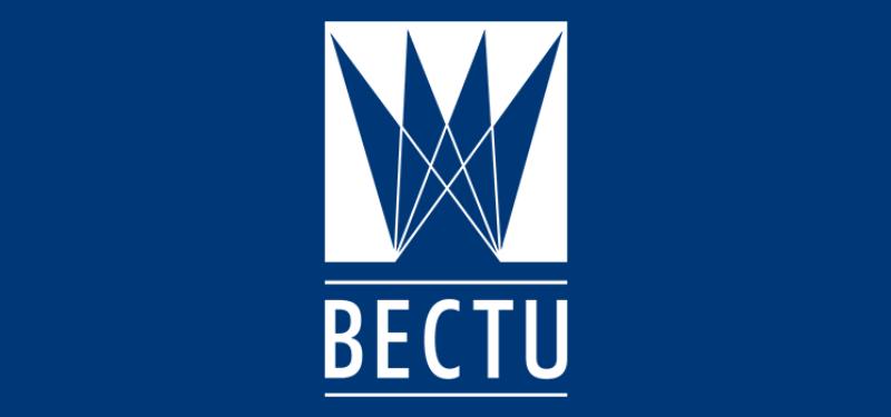 BECTV-blue-4800-x-375.png