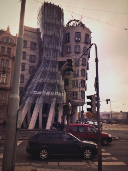 The-Dancing-House.jpg
