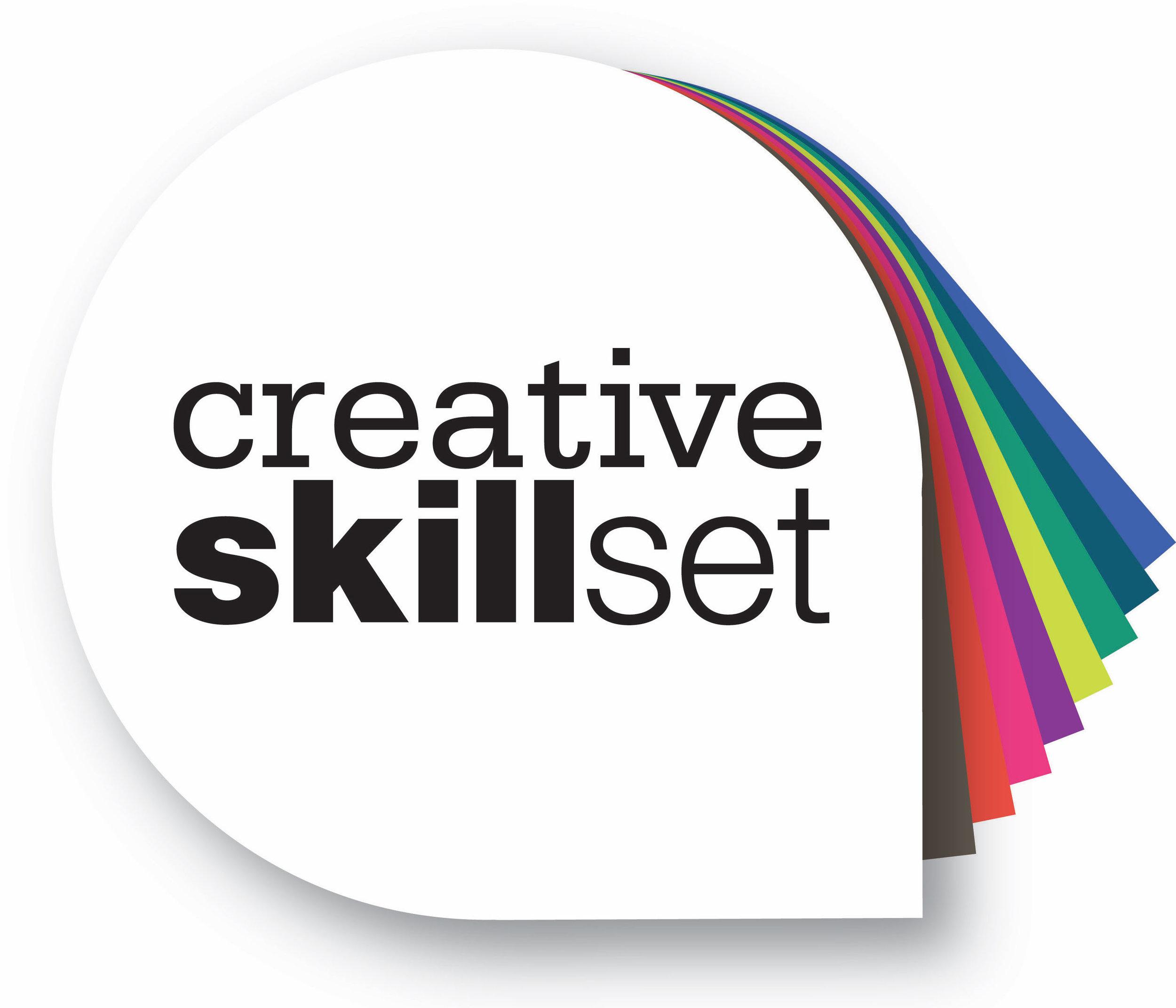 Creative Skillset   High End TV Drama Levy    Learn More