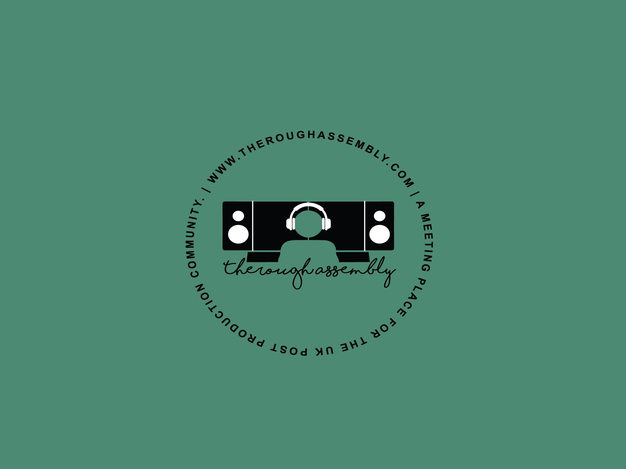 logo on green.jpg